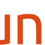 ubuntu_orange_hex